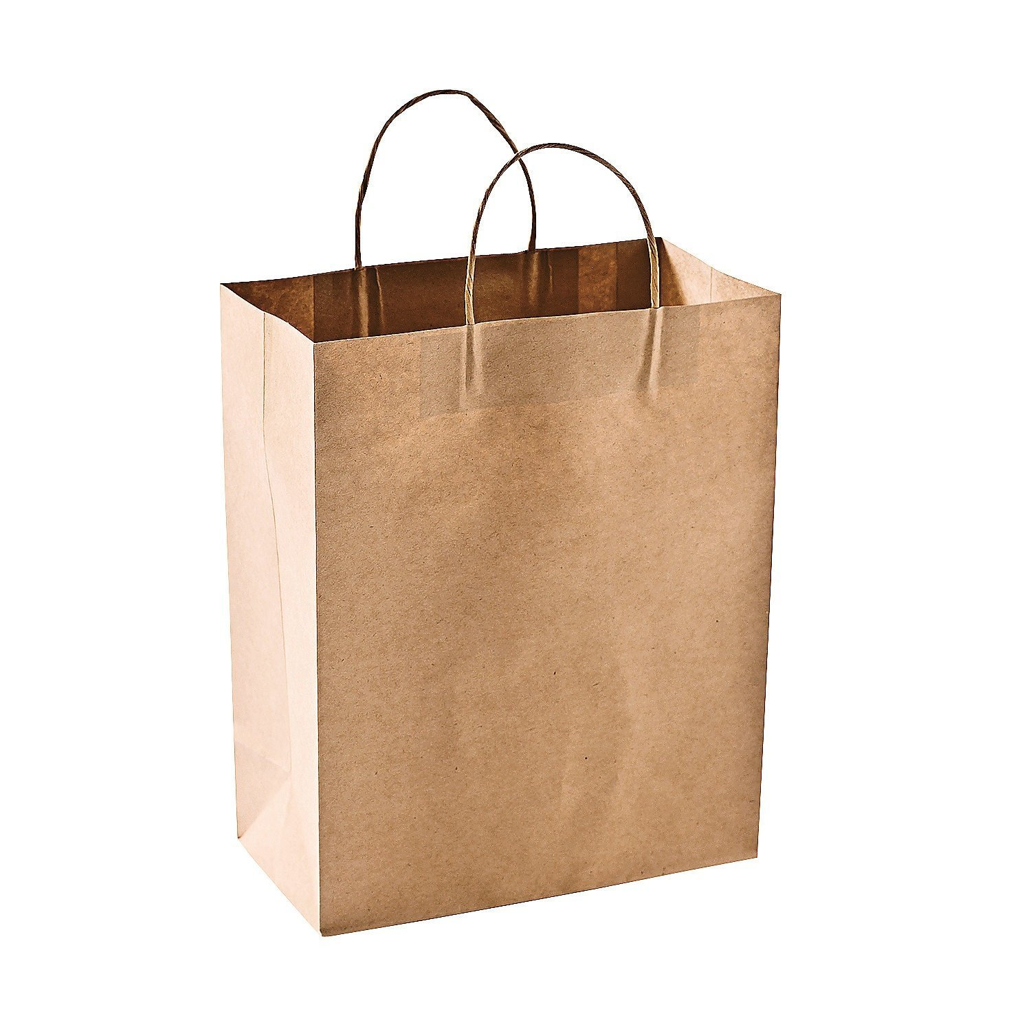Paper bag viva media com sg for Handles for bags craft