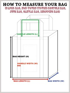 How-to-Measure-Your-Bags