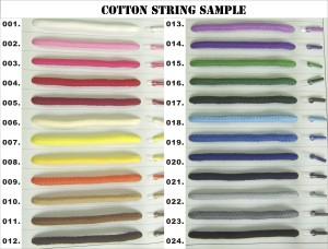 Paper-Bag-Cotton-String-Samples