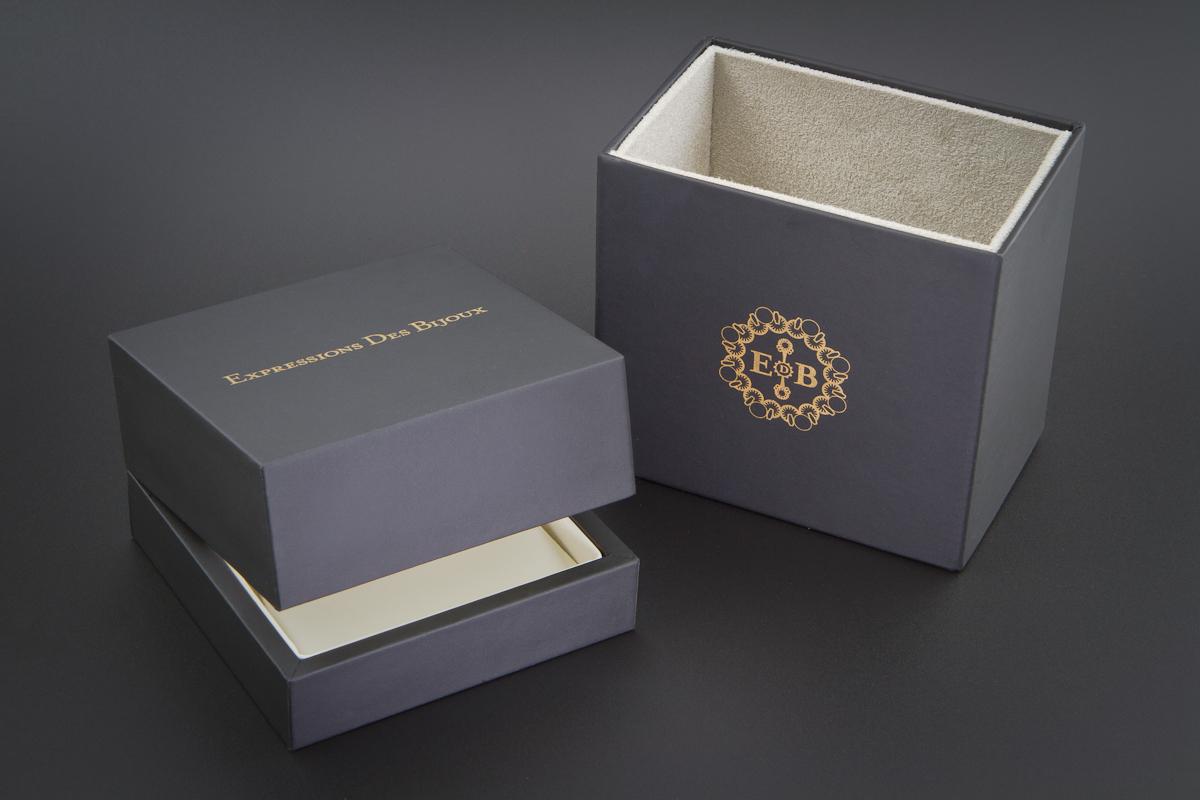 Customized Gift Boxes   Viva-Media Com Sg